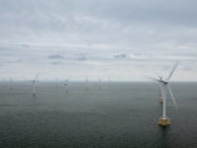 Kriegers Flak demonstrates rapidly falling costs for offshore wind