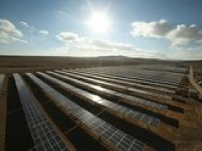 Scatec signs flexible lease agreement with Torex Gold for 8.5 MW solar plant