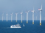 ECN develops new system for wind farm operations
