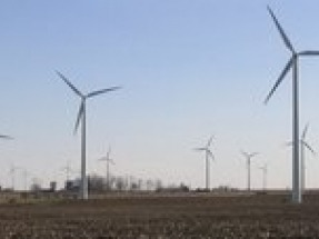 Gamesa to supply 304 MW across five wind farms in India