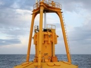Ocean Power Technologies to deploy PB40 PowerBuoy