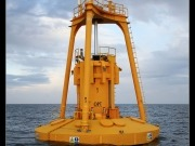 Australian wave energy company receives grant funding