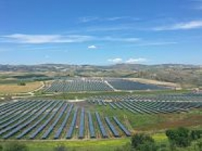 Sonnedix adds 17.7 MW to its Italian portfolio, with its first private PPA in the country