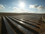 Scatec Solar's plant in Jordan is now in commercial operation