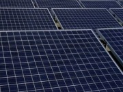 Blue Energy to finance and develop Africa's largest PV plant