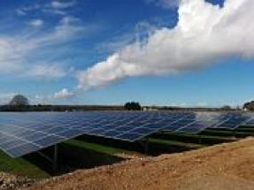 Pathfinder Clean Energy secures solar farm planning consent near Norwich, UK