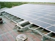 Global solar sector to reach $155 billion in 2018
