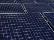 Global solar PV capacity exceeds 100GW mark