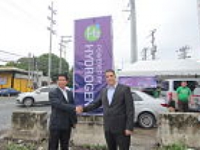 GenCell appoints Amorele Technology to accelerate fuel cell adoption in The Philippines