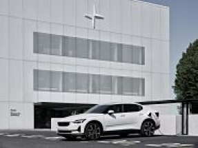 Polestar to publish full details of impact of EVs on the environment