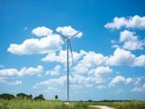 SGRE secures 184 MW at latest auction round in Poland