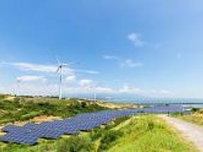 Power Factors selected as Shell New Energies technical asset management platform