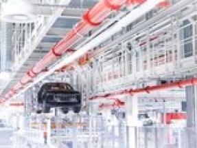 Audi's plans for carbon-neutral mobility