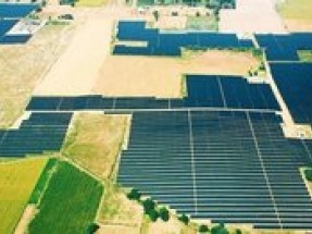 Azure Power commissions largest solar power project in northern India