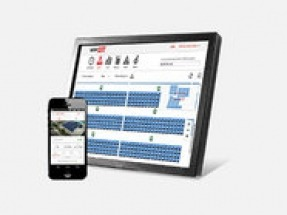 Solar Edge releases advanced communications and management accessories to aid PV monitoring