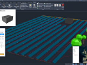 PVcase launches version 2.0 of its solar engineering design solution
