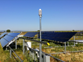 DNV GL passes solar test lab to PVEL leadership team