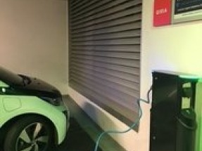 Fortum Charge & Drive enters UK e-mobility market with new charging infrastructure agreement