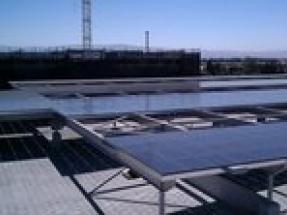 Solar Energy UK backs energy sector call for Government action on net zero