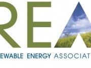 REA seeks new Chief Executive