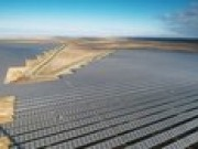 Scatec Solar contributes to solar PV projects in Egypt