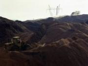 ETI seeks partners to develop new bioenergy project