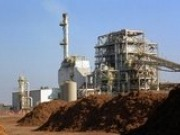 EU launches Energy and Biomass Project II in Moldova