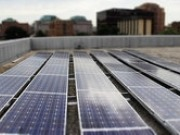UK commercial solar continues to underperform says STA