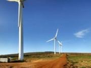 Australian renewable energy roadmap charts the way to modernisation