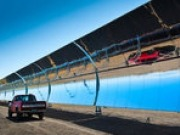 California's first solar-powered desalination plant to be built in Central Valley