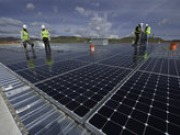 Energy Saving Solar survey finds widespread misconception among UK businesses with regard to solar power