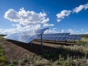 SunEdison to provide Texas town with 150 MW of solar power