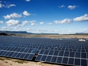 REC wins its largest US utility-scale order to date