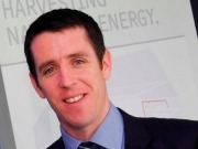UK renewables company sees increased demand in wake of domestic RHI