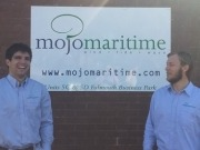 Cornish marine energy company expands into France