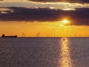 Dogger Bank offshore wind project receives planning approval