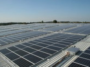 Shooting Gallery Asia signs rooftop PPA with Urban Renewables for operations in Singapore
