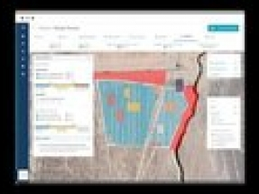 RatedPower launches pvDesign 3.0 software for easier and faster solar PV project development