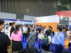 Renewable Energy Vietnam 2018 returns to Ho Chi Minh City