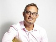 The Future of Green Business: An interview with Phil Foster of Love Energy Savings