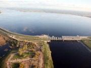 Alstom to refurbish Kaplan units for Latvian hydropower plant
