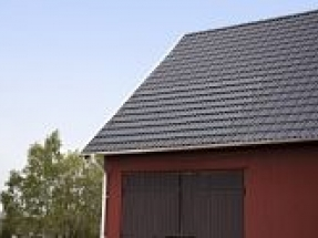 Midsummer launches new energy producing roof tile exclusively for Sweden's most popular roof tile manufacturer Benders