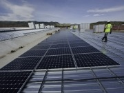 Renewables will trump gas by 2016, says International Energy Agency