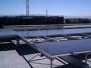 NREL raises its estimate of US solar rooftop potential
