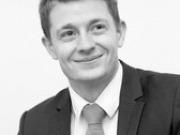 Jamie Taylor on growing the global solar energy industry