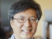 UT Dallas researcher discovers method of making batteries last five times longer