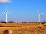 Oregon moves towards 50 percent renewable energy