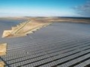 Elsewedy Electric begins development of 50 MWp solar PV plant in Egypt