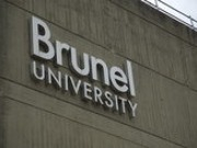 Brunel University scientists develop new hybrid solar roof