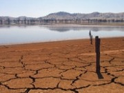 Investors denying climate change will lose out warns new report